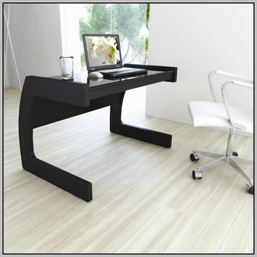Staples Canada Glass Computer Desk Desk Home Design