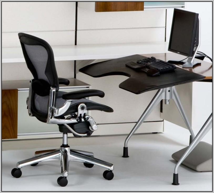 quality design d1ba9 13e86 Herman Miller Aeron Chair Ebay - Desk : Home Design Ideas ...