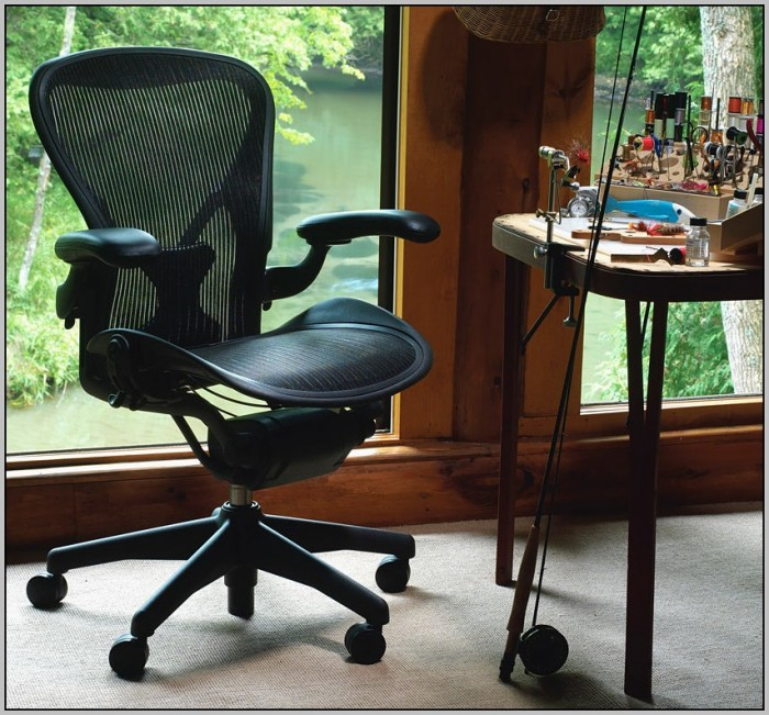 Herman Miller Office Chairs Portland Oregon Desk Home Design Ideas Ymng6ovpro25856