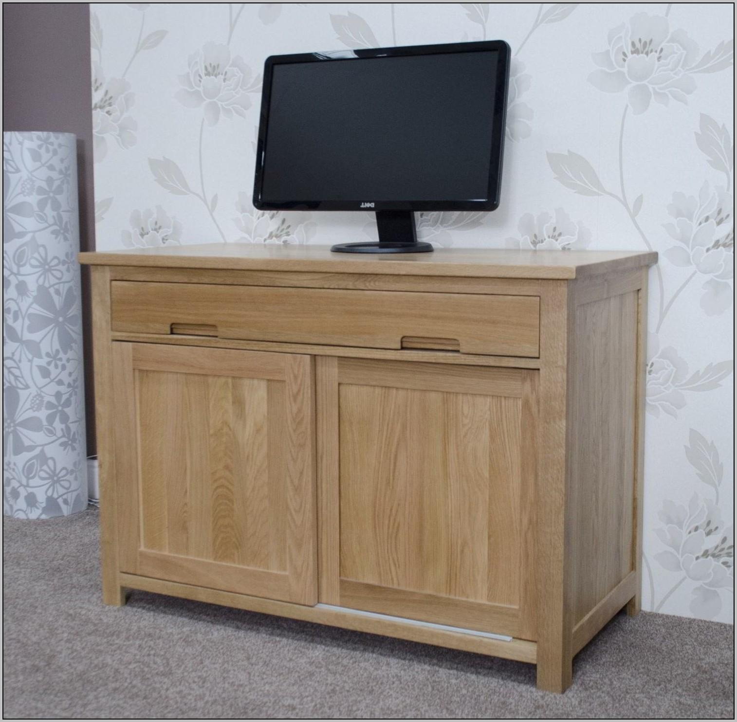 Hidden Bed Desk Diy Desk Home Design Ideas