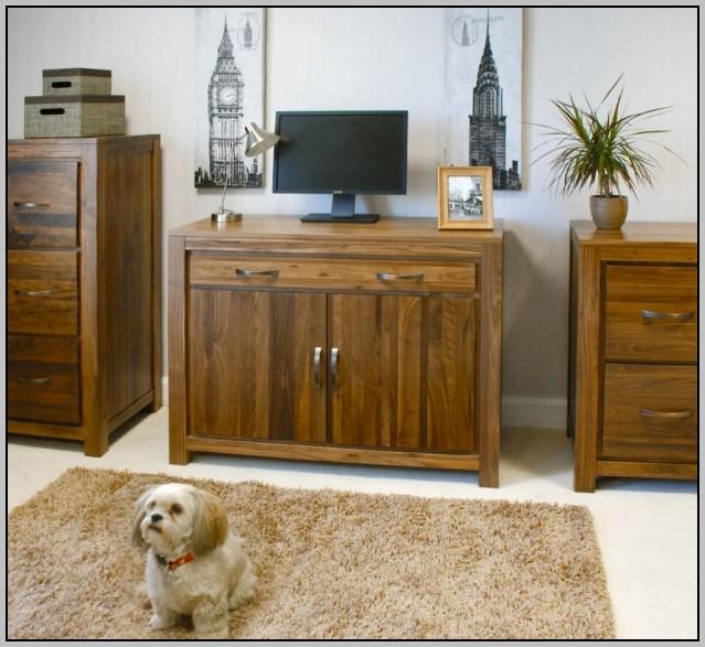 atlas oak hidden home office. Hidden Computer Desk Ikea Atlas Oak Home Office