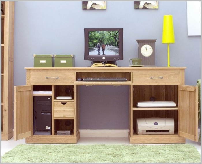 Hide Away Desk Ikea