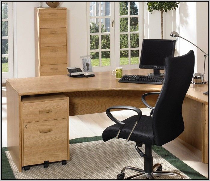 Home Computer Desks Workstations