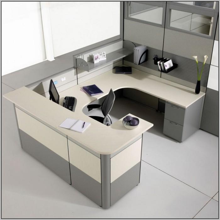 Ikea Office Desk Dividers