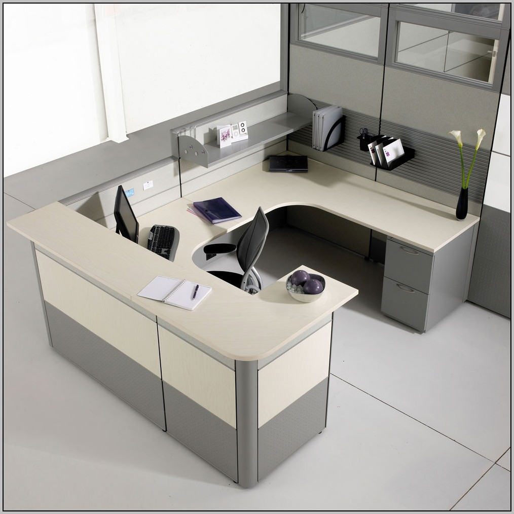 office dividers ikea ikea office desk dividers desk home design ideas 23919