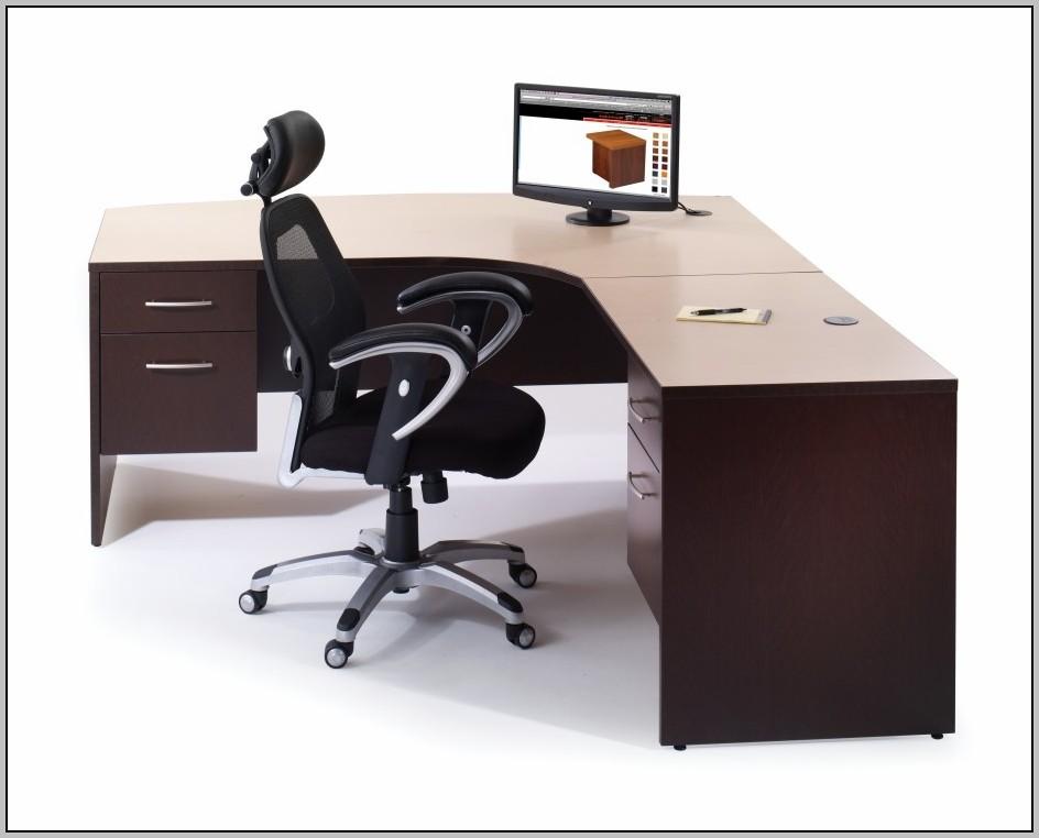 Ikea Office Desks Canada Download Page Home Design Ideas
