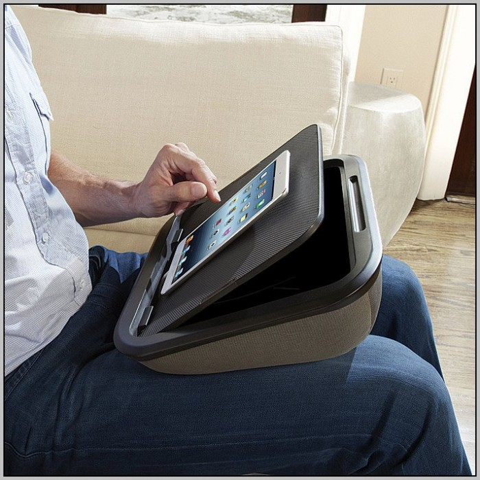 Ipad Lap Desk Uk Desk Home Design Ideas Amdlx8pdyb22772