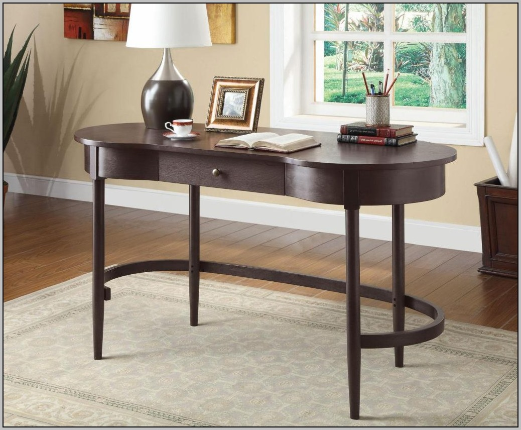 Kidney Shaped Desk Ashley Furniture Download Page – Home