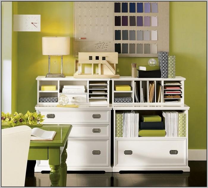 Computer desk ideas for kitchen desk home design ideas for Computer in kitchen ideas