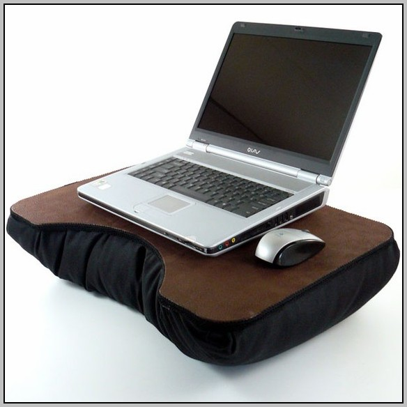 Laptop Pillow Desk Canada