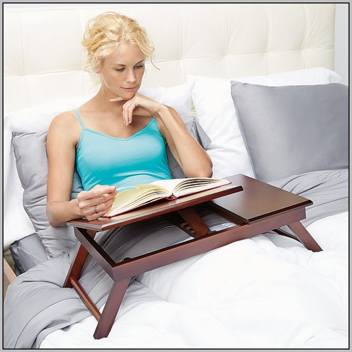 Laptop Pillow Desk Ebay