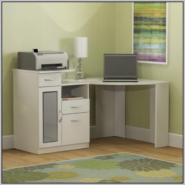 Laptop Stand For Desk Uk