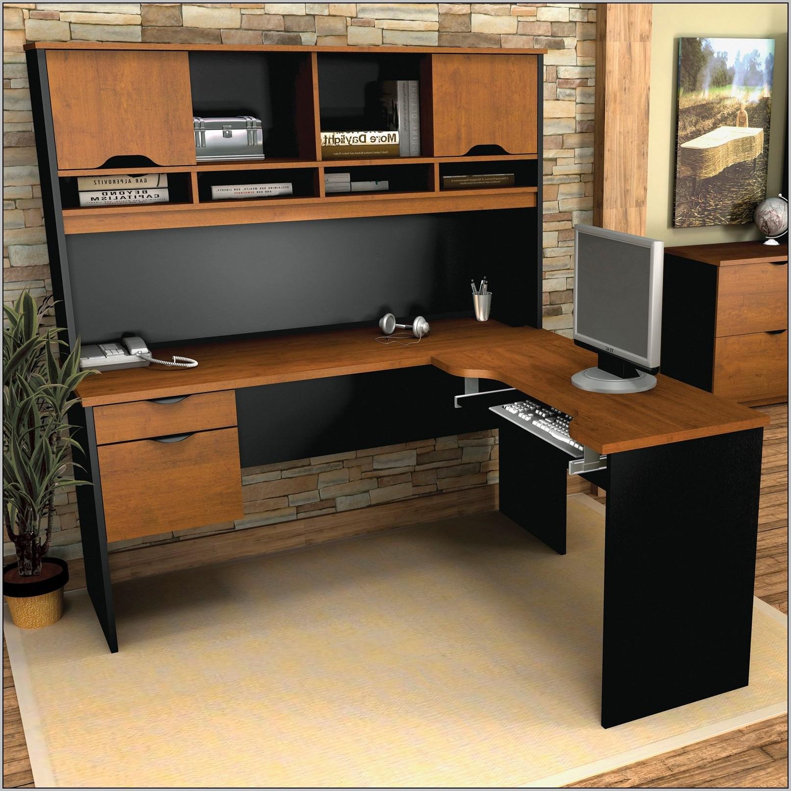 Large Computer Desk Uk Desk Home Design Ideas Zwnbpplqvy19821