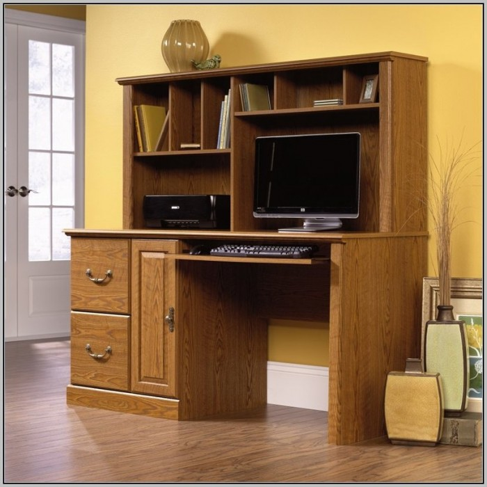 black writing desk with hutch 200 matches ($3998 - $3,61826) find great deals on the latest styles of computer desk hutch black compare prices & save money on desks.