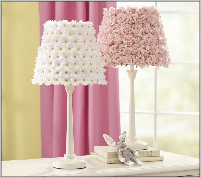 Led Desk Lamp Walmart