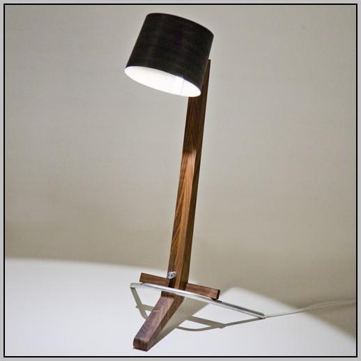 Led Desk Lamps Canada