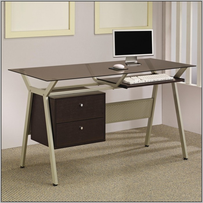 Metal Computer Desks Workstations