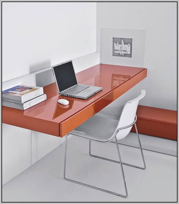Modern Computer Desks Canada