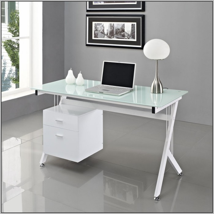 Modern Computer Desks Uk