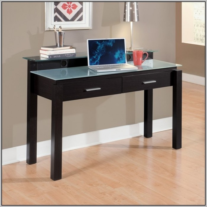 Modern Corner Desk Ikea Desk Home Design Ideas