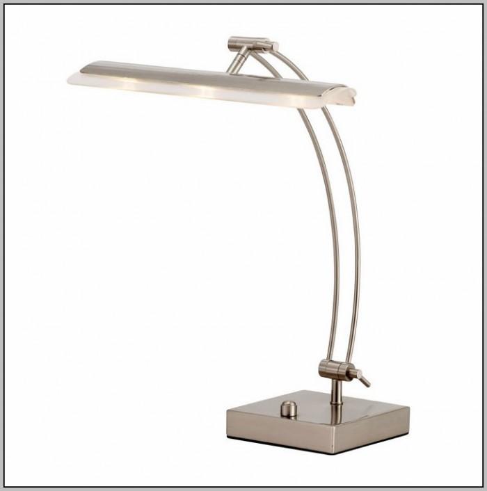 Modern Desk Lamps Led
