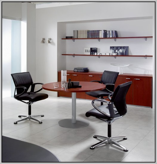 Modern Executive Desk Accessories
