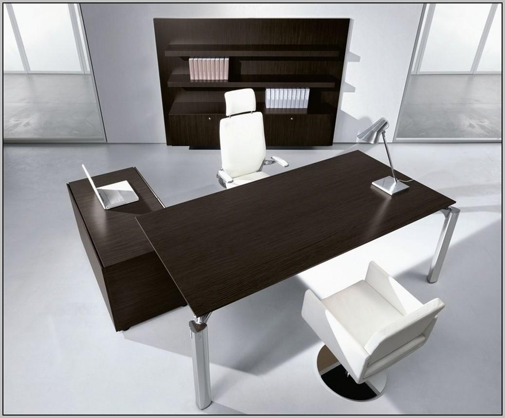 Modern Executive Desks Office Furniture Download Page