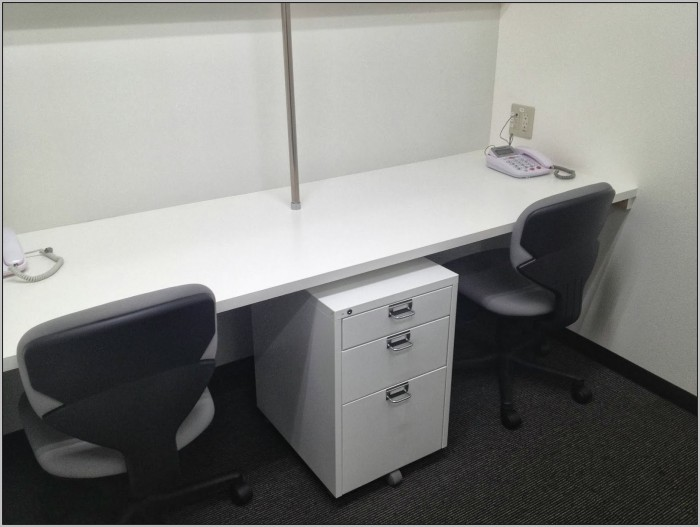Modern Home Office Desks Melbourne