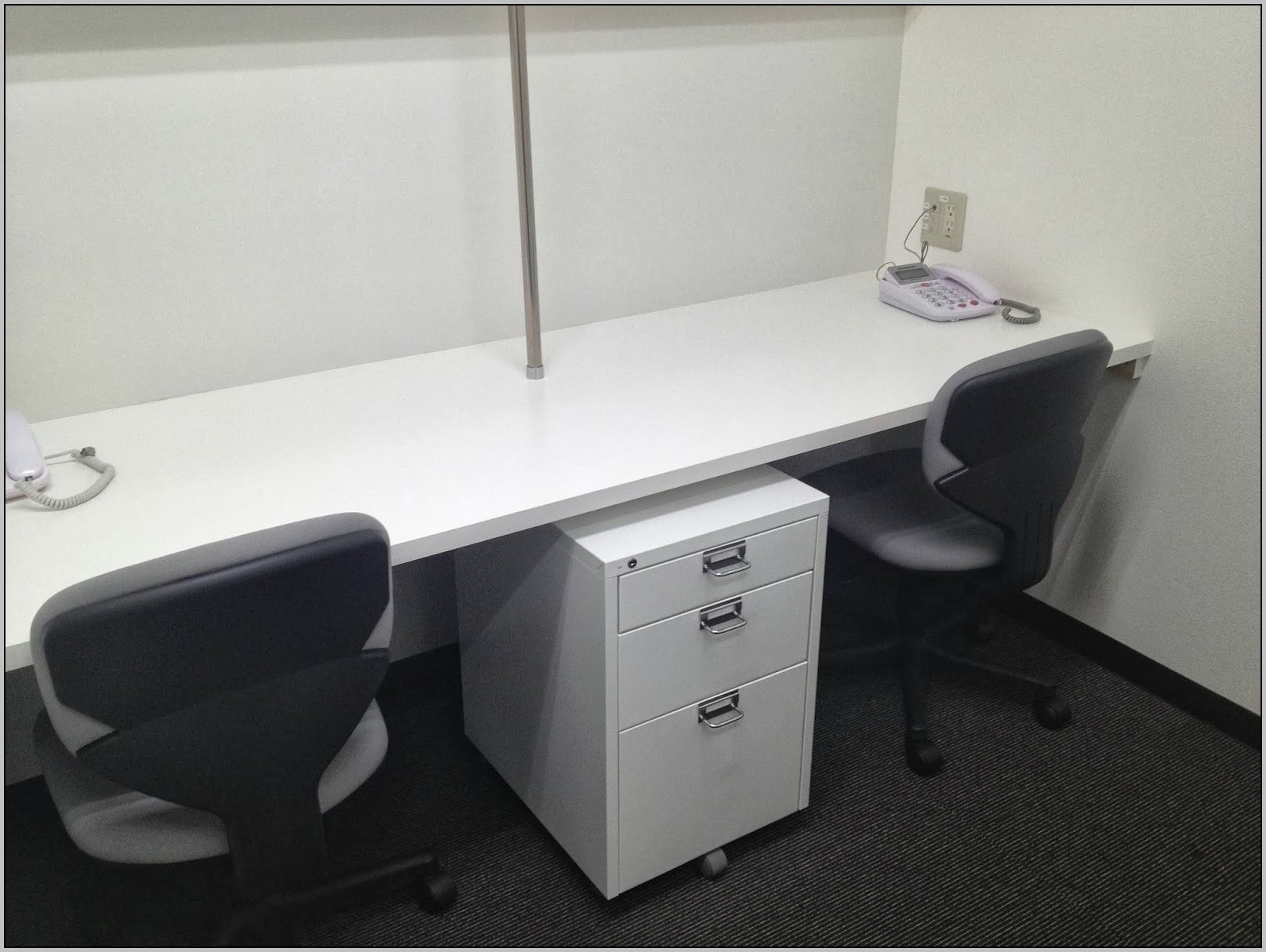 Designer Desk Chairs Melbourne ~ inspiring children\'s room and study ...