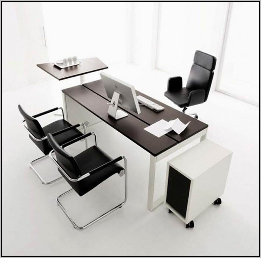 modern home office desks uk desk home design ideas 8zdvqy7nqa22606. Black Bedroom Furniture Sets. Home Design Ideas