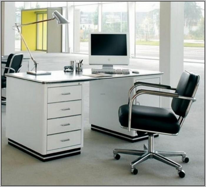 Modern Office Desks Toronto