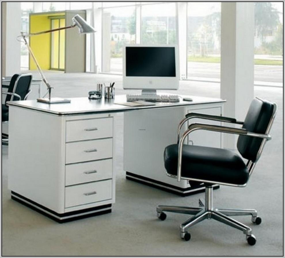 modern office desks toronto desk home design ideas ggqnwjlpxb19847
