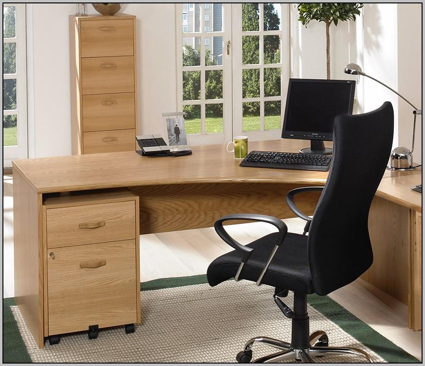 modern office desks uk desk home design ideas xxpy6z2nby19849. Black Bedroom Furniture Sets. Home Design Ideas