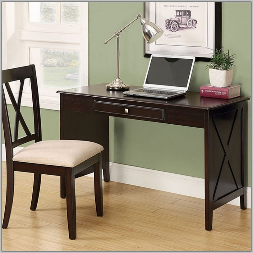 Modern Writing Desks For Small Spaces