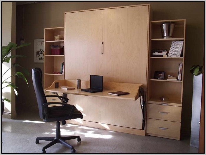 Pen Attached To Desk Desk Home Design Ideas