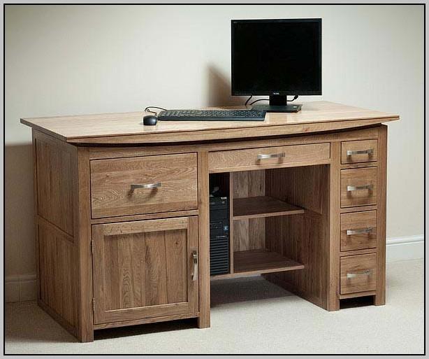 Office Computer Desk Furniture