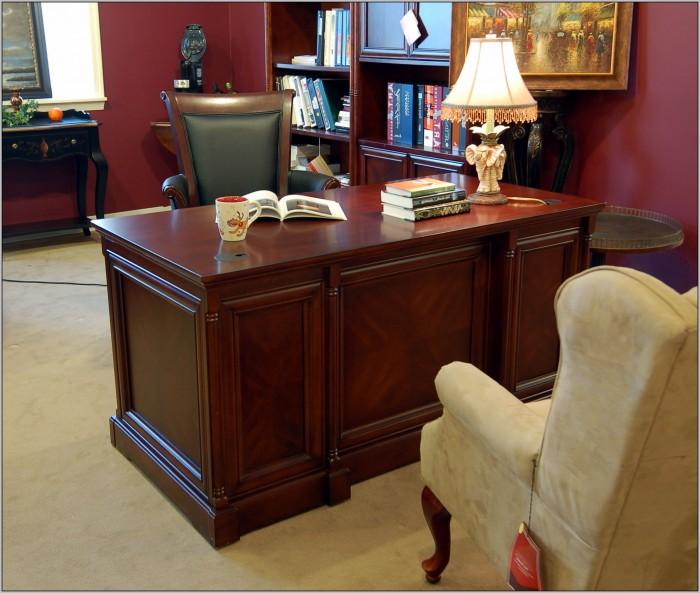 Office Depot Computer Desk Chair