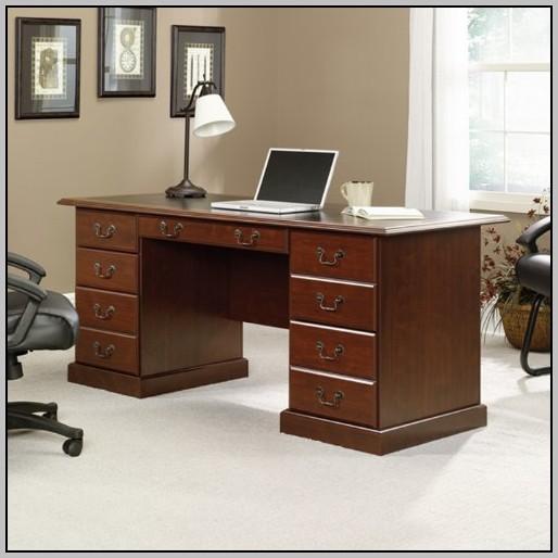 Home Furnishings Depot: Office Depot Desk Furniture