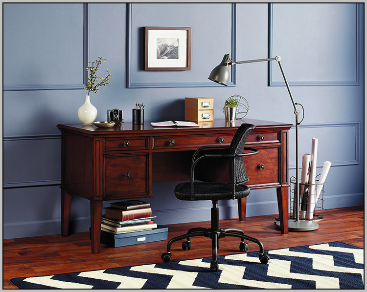 home depot office desk office depot leather desk chairs page home 16482