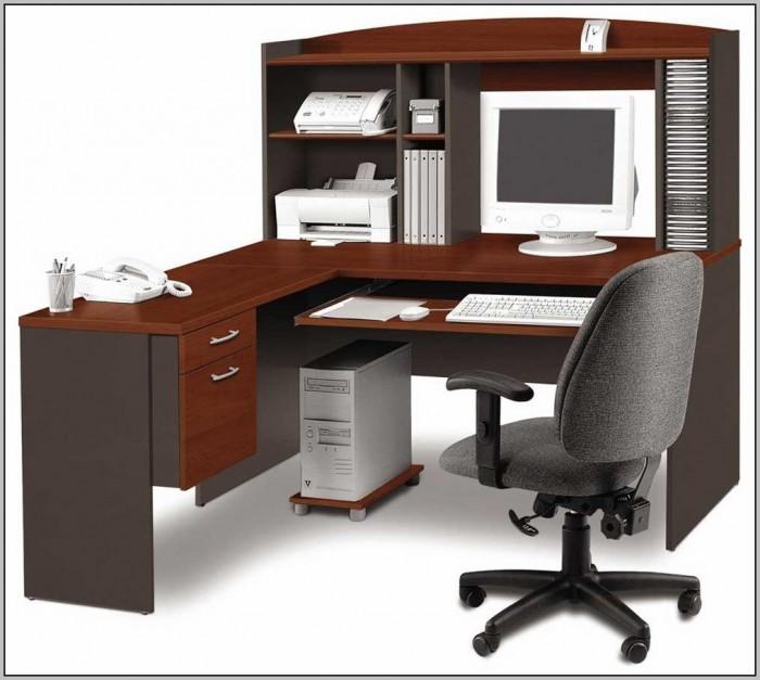 Office Desks For Home L Shaped