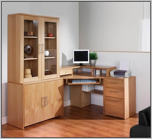 Office Desks For Home Modern
