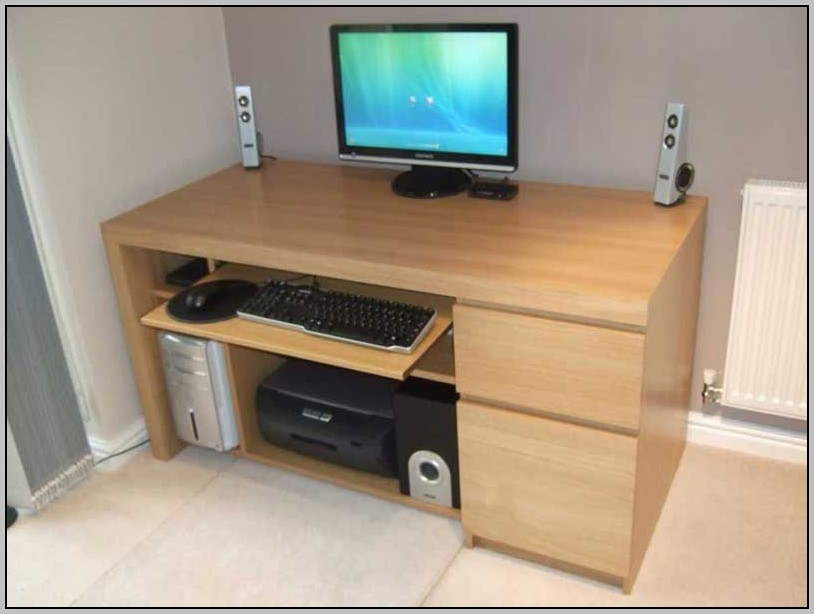 Office desks ikea uk desk home design ideas a8d7blenog21045 - Ikea office desk uk ...