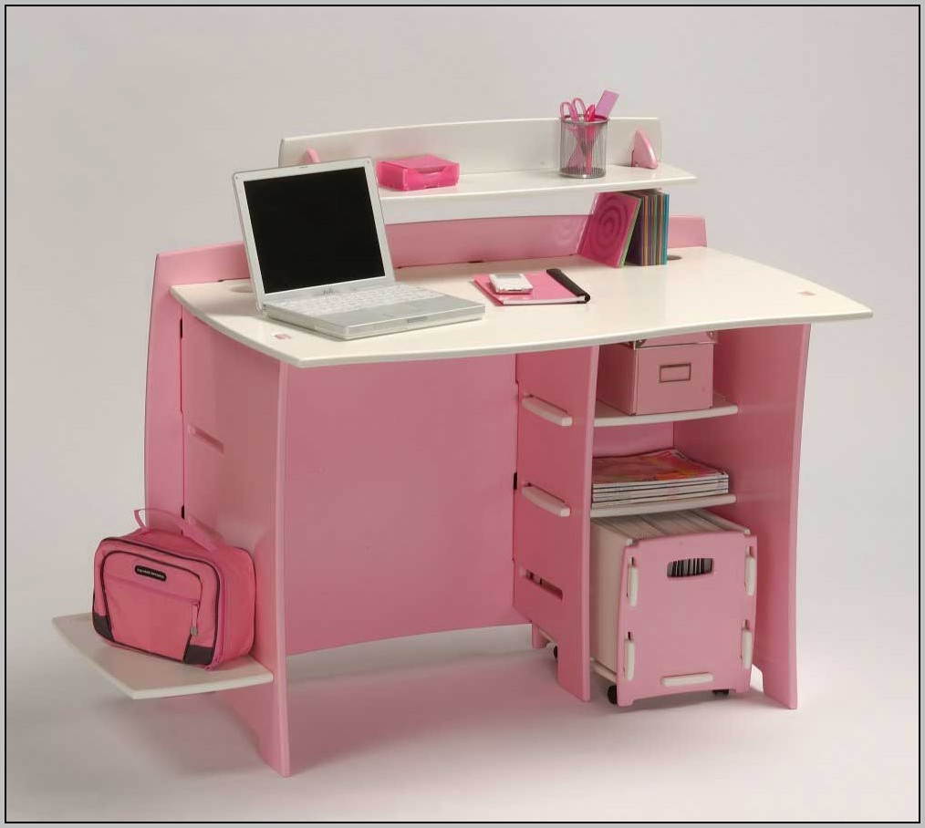 Pink Desk Accessories Organizers Download Page Home