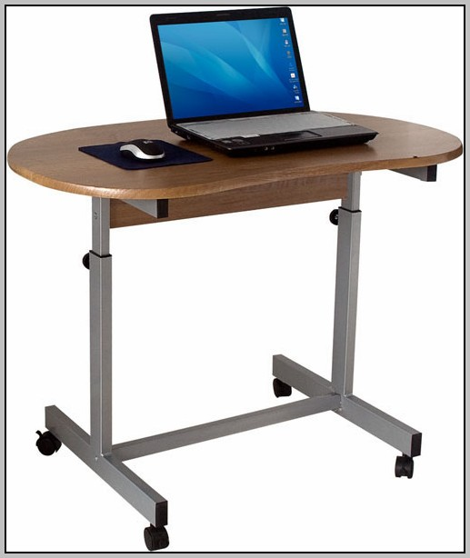 Portable Laptop Desk For Bed  Desk  Home Design Ideas. Black Desk Chair. Floating Laptop Desk. Standing And Sitting Desk. Changing Table Height. Cheap Pub Tables. Burlap And Lace Table Runner. Computer Desk Foot Rest. Deers Rapids Help Desk