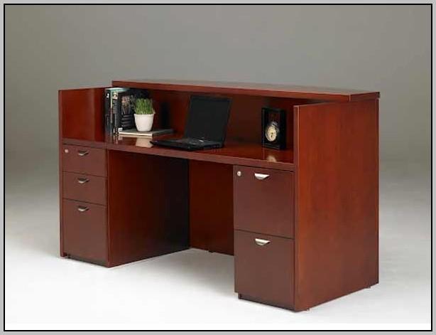 Reception Desk Ideas Ikea