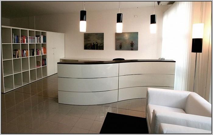 Reception Desk Ikea Uk