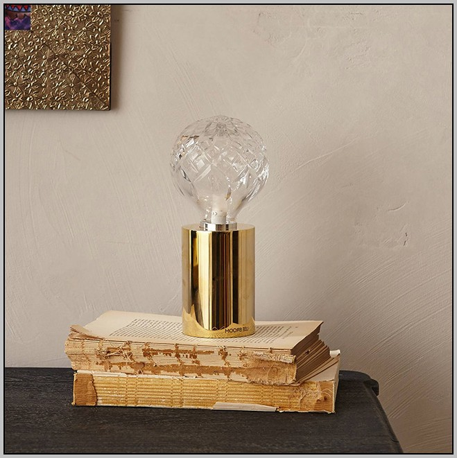 Rose Gold Desk Lamp Download Page Home Design Ideas