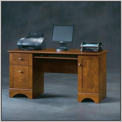 Small Computer Desks At Walmart Desk Home Design Ideas