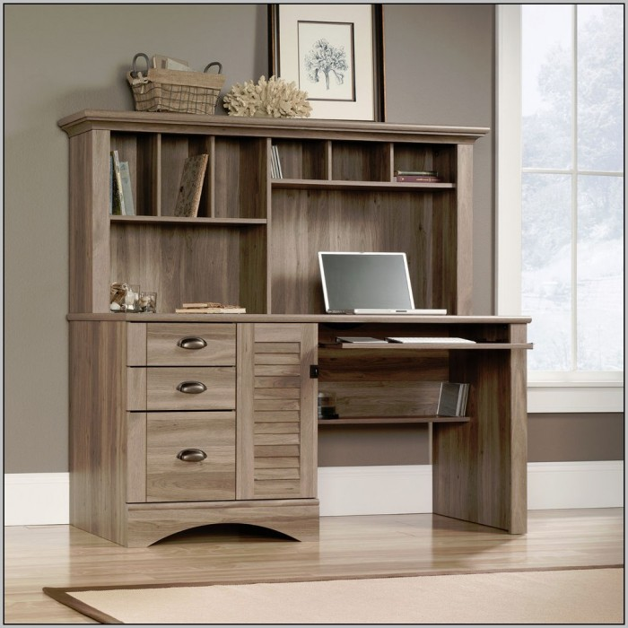 Sauder Corner Desk White Desk Home Design Ideas