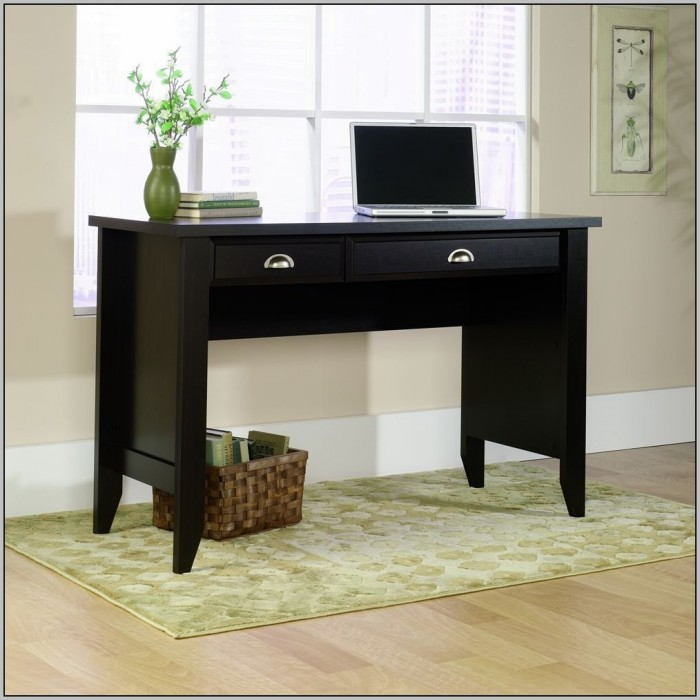 Sauder Desks Canada Desk Design Ideas